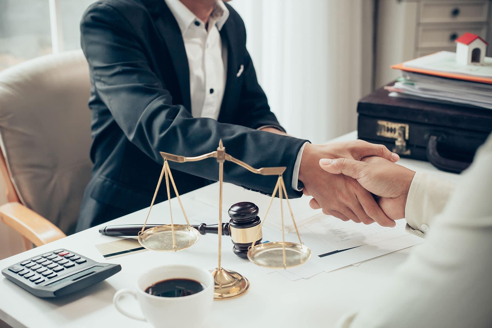 abogados valencia