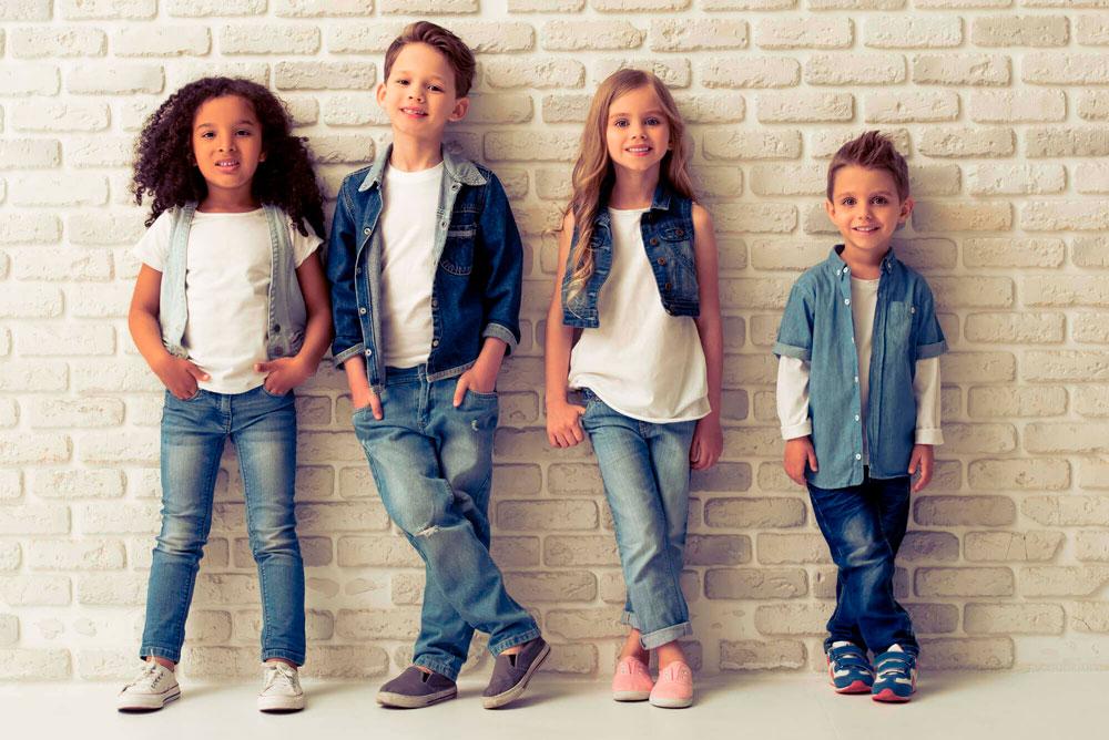 moda-infantil-en-valencia
